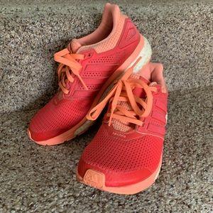 Adidas Supernova Glide 8 Running Shoes